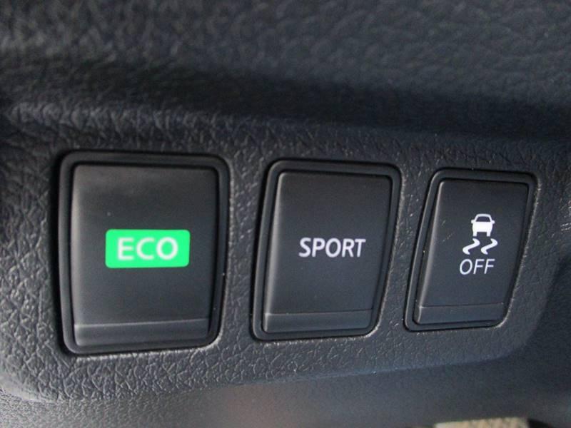2013 Nissan Sentra S 4dr Sedan CVT - El Cerrito CA