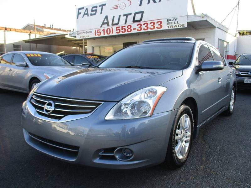 for nissan at a auto c altima hgregoire electrique used sale gr car