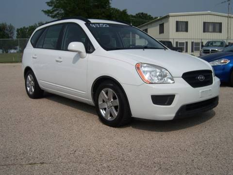 kia rondo for sale in fond du lac wi 151 auto emporium inc kia rondo for sale in fond du lac wi