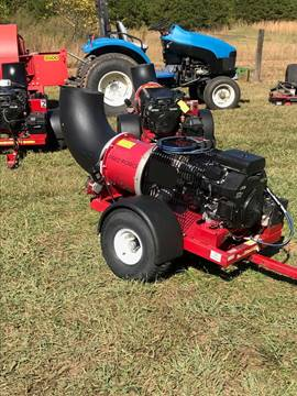 2009 Toro PROFORCE for sale in Hickory, NC