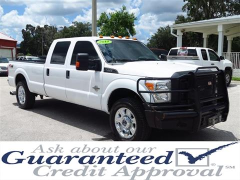 2015 ford f 250 super duty for sale in plant city fl