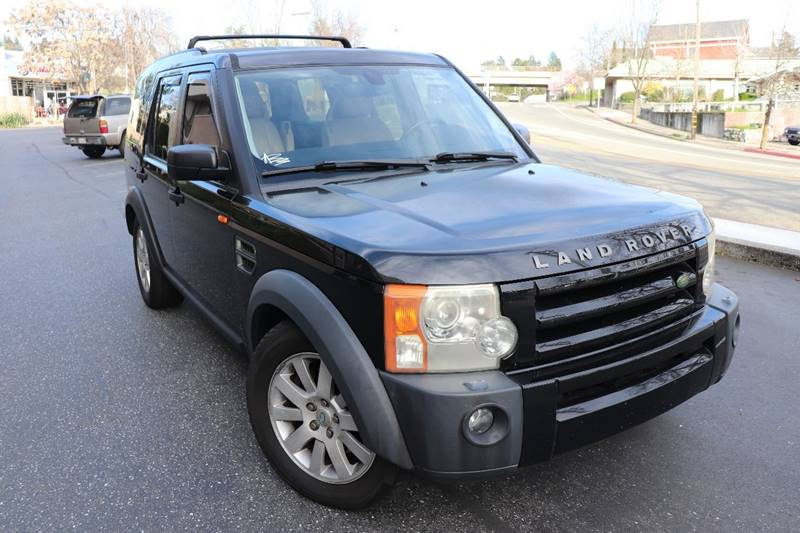 front arlington land landrover price wa right id rover com poctra