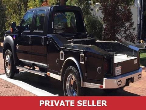 Ford F  For Sale In Santee Ca