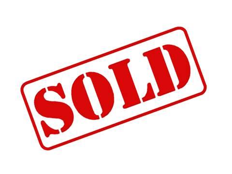 2014 Kawasaki Teryx™ for sale in Corbin, KY