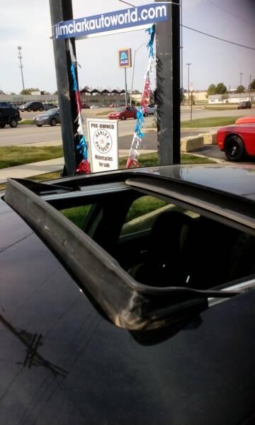 2013 Dodge Charger AWD SXT 4dr Sedan - Topeka KS