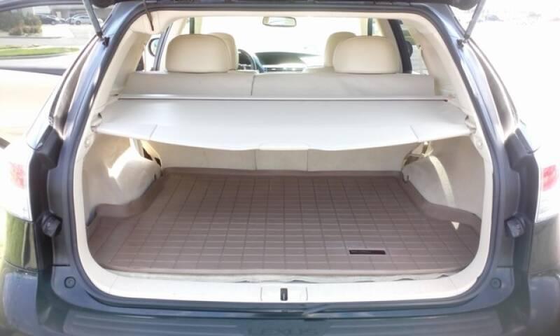2013 Lexus RX 350 AWD - Topeka KS