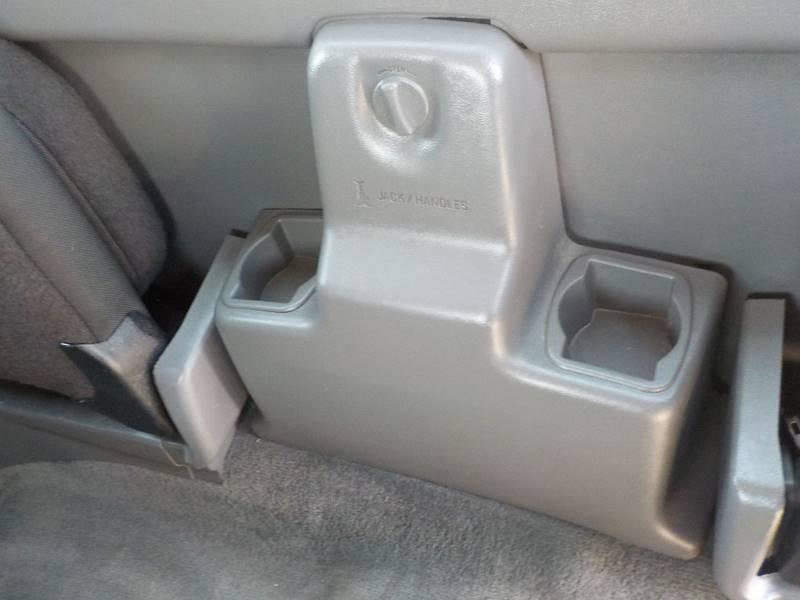 2011 Ford Ranger 4x4 XLT 4dr SuperCab - Sylva NC