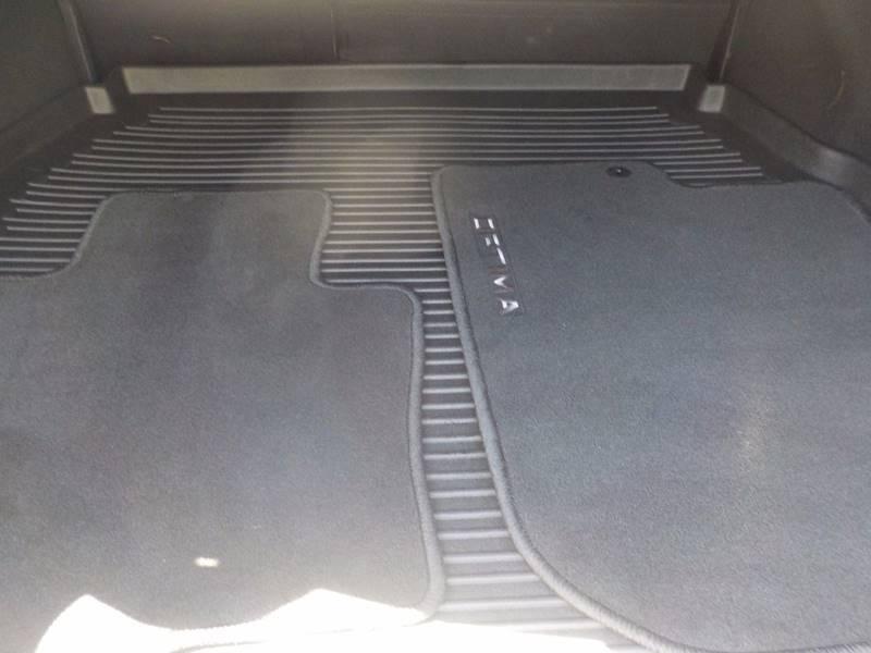 2015 Kia Optima EX 4dr Sedan - Sylva NC