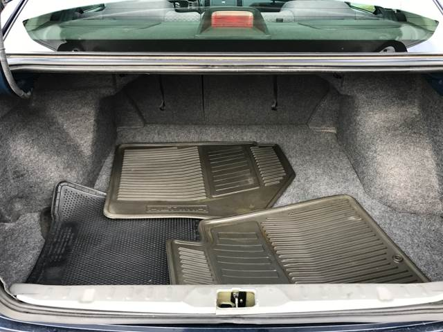 2005 Nissan Altima 2.5 S 4dr Sedan - Toledo OH