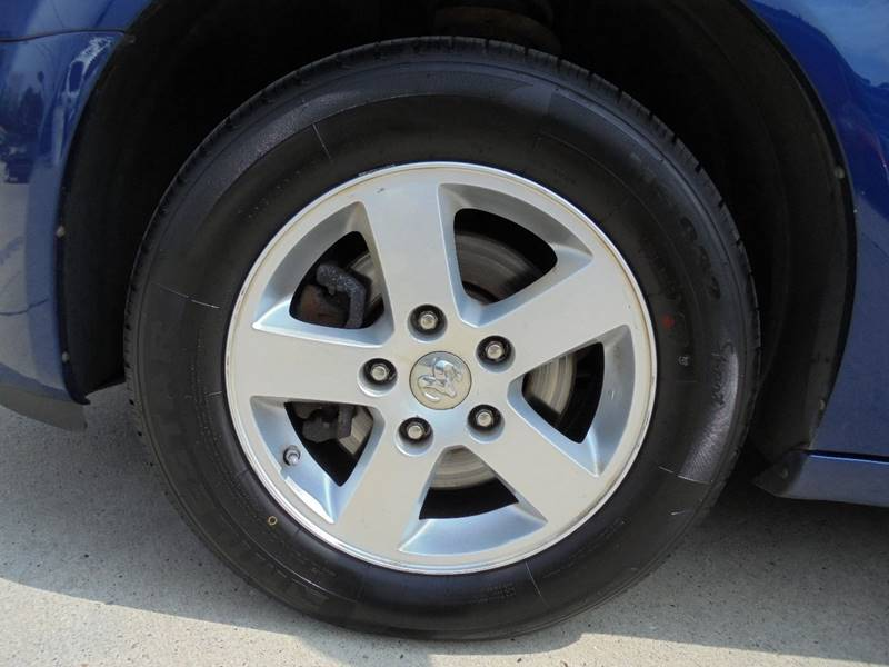 2010 Dodge Grand Caravan SXT 4dr Mini-Van - Cambridge OH