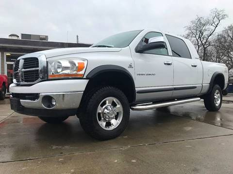 Used Dodge For Sale In Cambridge Oh Carsforsale Com