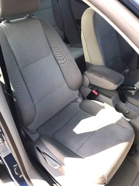 2006 audi a3 2 0t 4dr wagon 6m in cambridge oh ankrom auto rh ankromauto com Audi A3 V6 Audi A3 Owner Manual