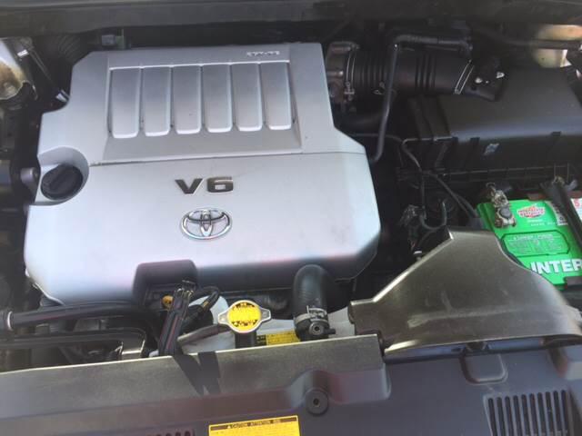 2011 Toyota Highlander AWD SE 4dr SUV - Boones Mill VA