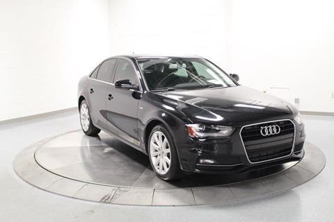 Audi For Sale In Ga >> Audi For Sale In Norcross Ga Cu Fleet Sales Oakbrook