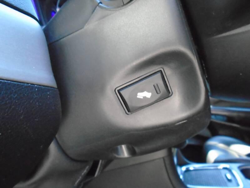 2014 Dodge Grand Caravan R/T 4dr Mini-Van - Westminster MD