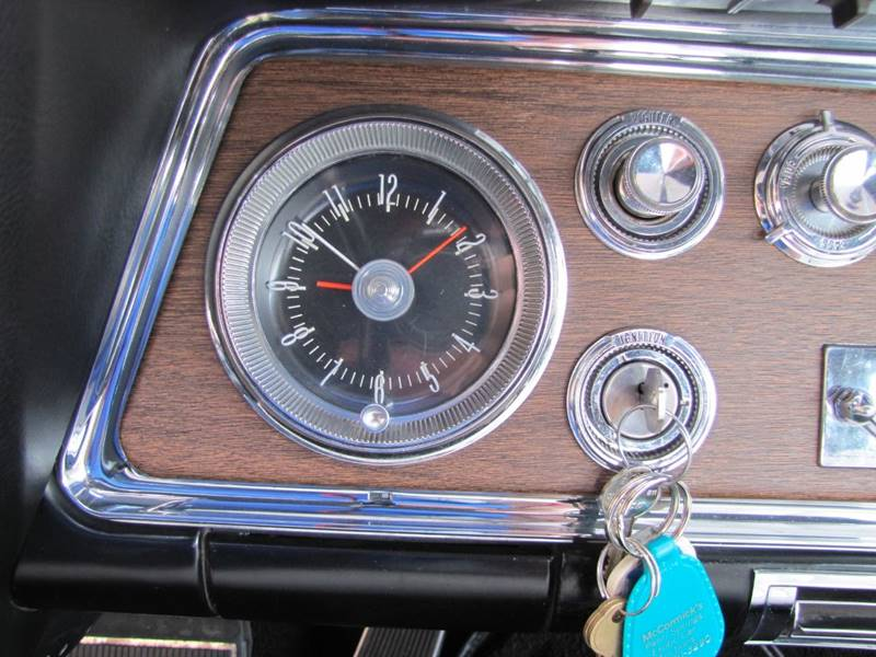 1965 Oldsmobile Ninety-Eight Convertible - Chandler AZ