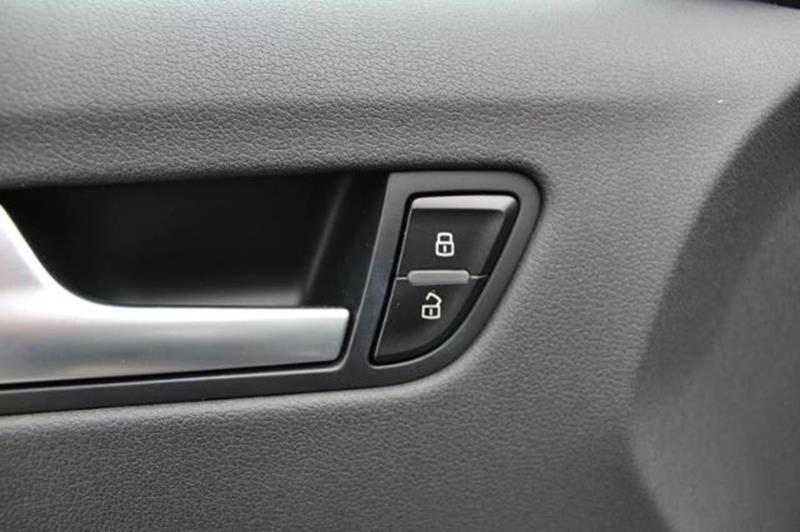 black audi a4 2014. 2014 audi a4 for sale at prime motors llc in arlington va black