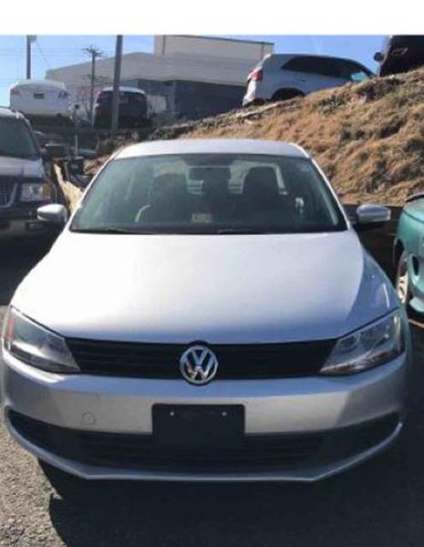 inventory car at inc sale world va passat arlington in volkswagen details for