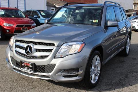 Mercedes benz for sale in arlington va for Mercedes benz in arlington va