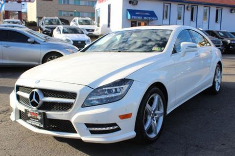 Mercedes benz for sale in arlington va for Mercedes benz for sale in virginia
