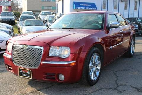 2007 Chrysler 300 for sale in Arlington, VA