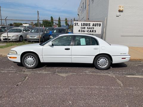 Cars For Sale St Louis >> Cars For Sale In Saint Louis Mo St Louis Auto Car Sales