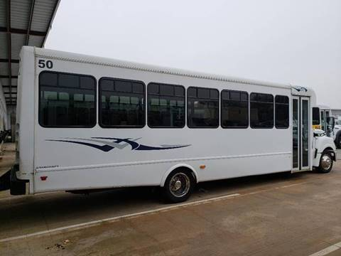2014 IC Bus AC Series for sale in Staten Island, NY