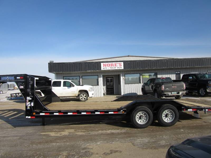 Used Cars Kenmare Used Trailers For Sale Kenmare ND Minot ND ...