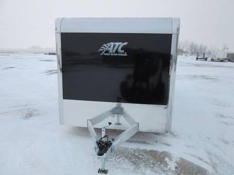 2020 ATC 8.5' X 24'