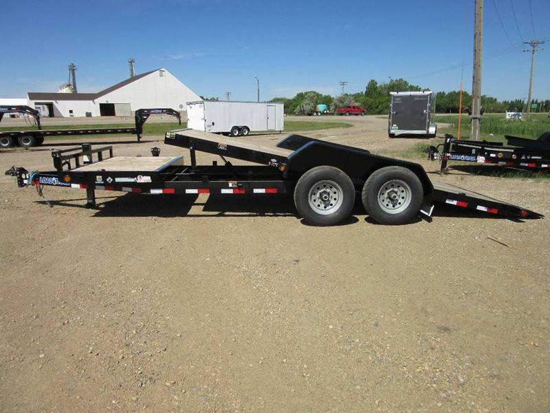 Used Cars Kenmare Used Trailers For Sale Kenmare ND Minot ND Nore\'s ...