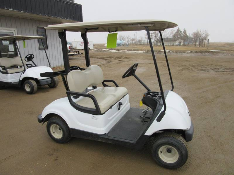 Gas Powered Golf Cart on gas operated golf carts, replica golf carts, battery golf carts, street legal gas golf carts, home golf carts, aircraft golf carts, ezgo golf carts, gas golf cart parts, hydraulic golf carts, diesel golf carts, harley davidson 3 wheel golf carts, used golf carts, indoor golf carts, surplus golf carts, mobility golf carts, jets golf carts, self propelled golf carts, robotic golf carts, toro golf carts, custom golf carts,