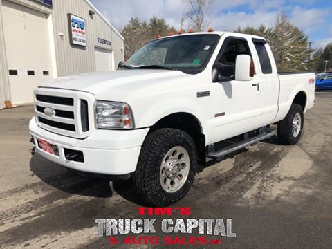 Used Diesel Trucks >> Used Diesel Trucks For Sale In New Hampshire Carsforsale Com