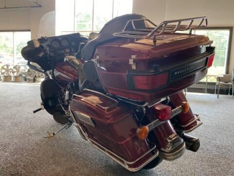 2003 Harley-Davidson n/a