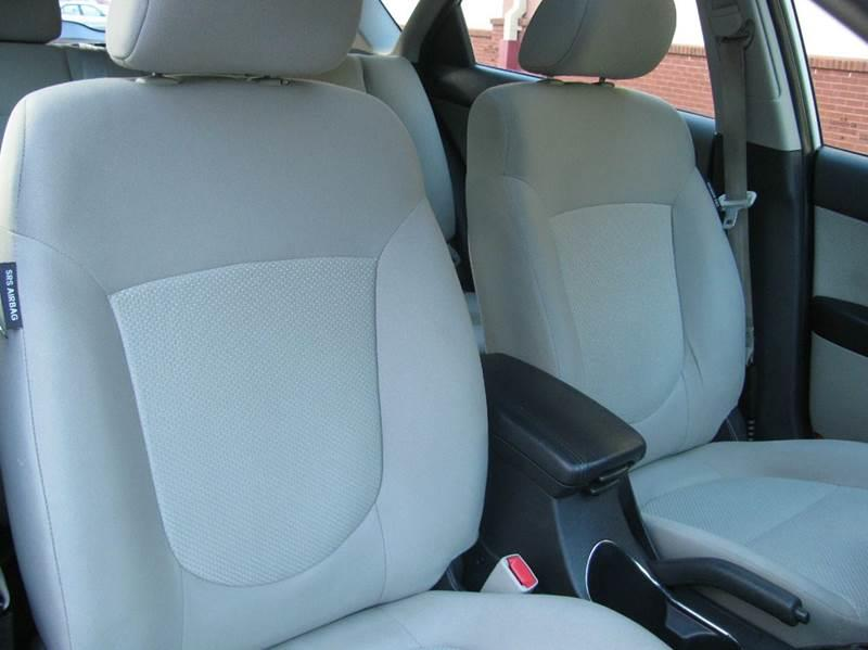 2012 Kia Forte5 EX 4dr Hatchback 6A - Johnston RI