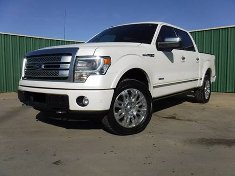 ford f 150 for sale in gainesville tx triple c auto sales. Black Bedroom Furniture Sets. Home Design Ideas