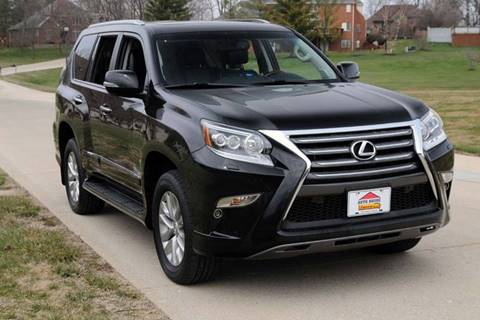 img suv edmunds gx used sale for pricing lexus luxury