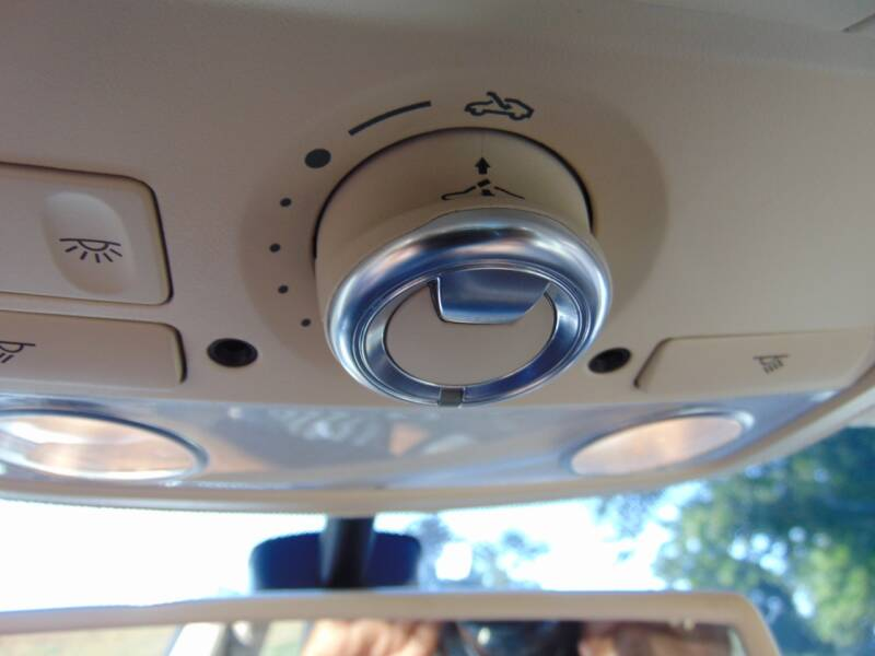 2013 Volkswagen Passat TDI SEL Premium 4dr Sedan 6A - Terre Haute IN