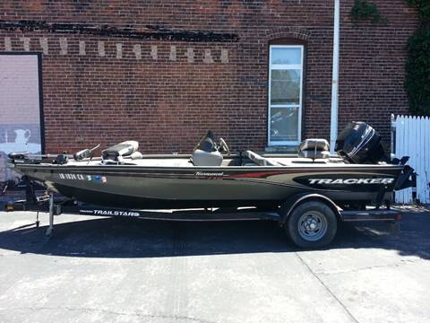 Used Boats Watercraft For Sale In Michigan City In Carsforsale Com