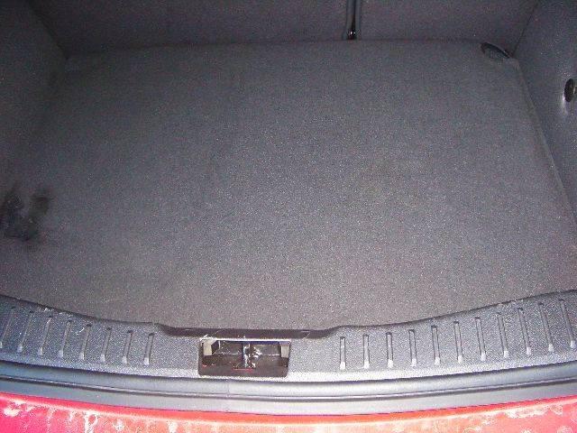 2014 Ford Focus SE 4dr Hatchback - Richland Center WI