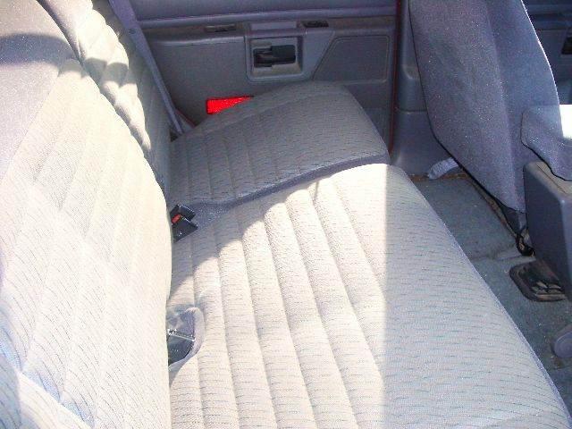 1994 Ford Explorer 4dr XLT 4WD SUV - Richland Center WI