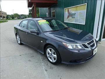 2011 Saab 9-3 for sale in North Sioux City, SD