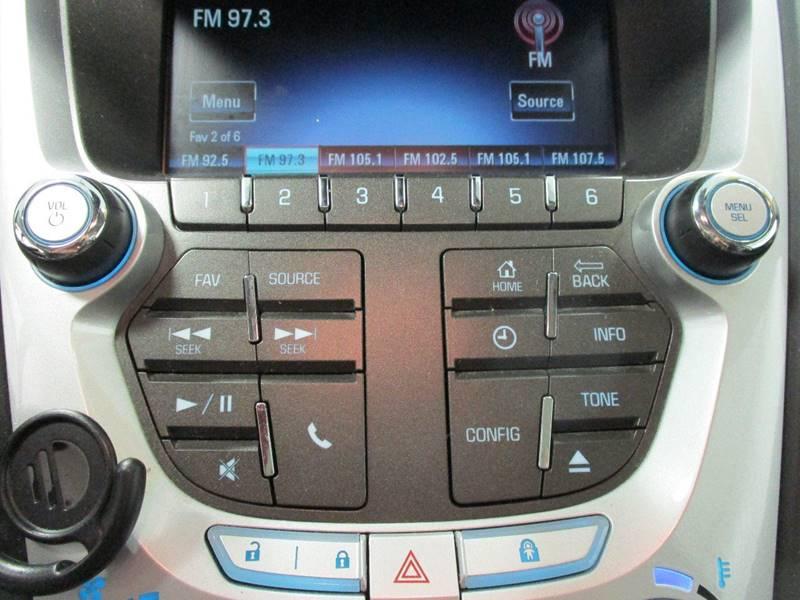 LaFleur Auto Sales