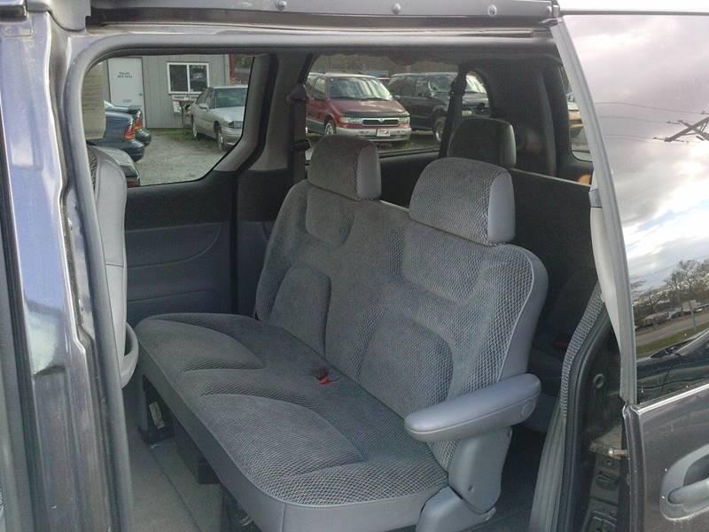 1996 Dodge Grand Caravan 3dr SE Extended Mini-Van - Loveland OH
