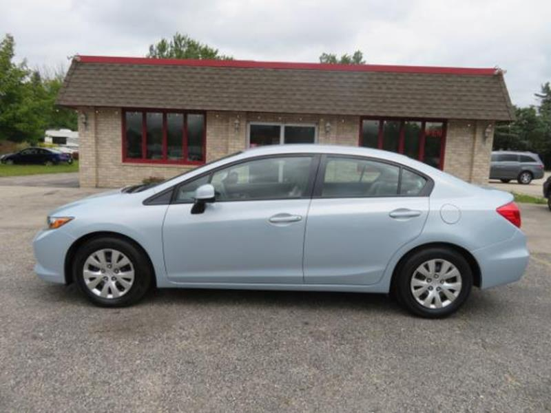 Campbell'S Used Cars >> Campbell S Auto Sport Inc Used Cars Cedarburg Wi Dealer