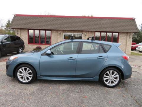 Campbells Used Cars >> Campbell S Auto Sport Inc Car Dealer In Cedarburg Wi