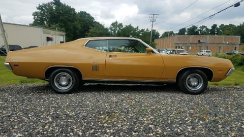 Ford Torino For Sale In Linthicum Md