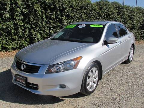 Honda for sale in redlands ca for Honda of redlands
