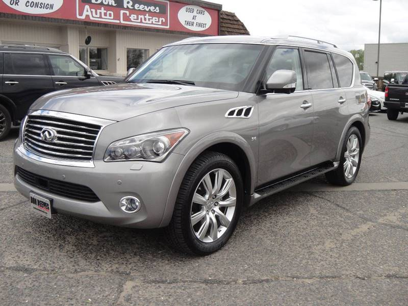 modern and new infiniti winston cars visit of window used infinity a is greensboro salem in opens an