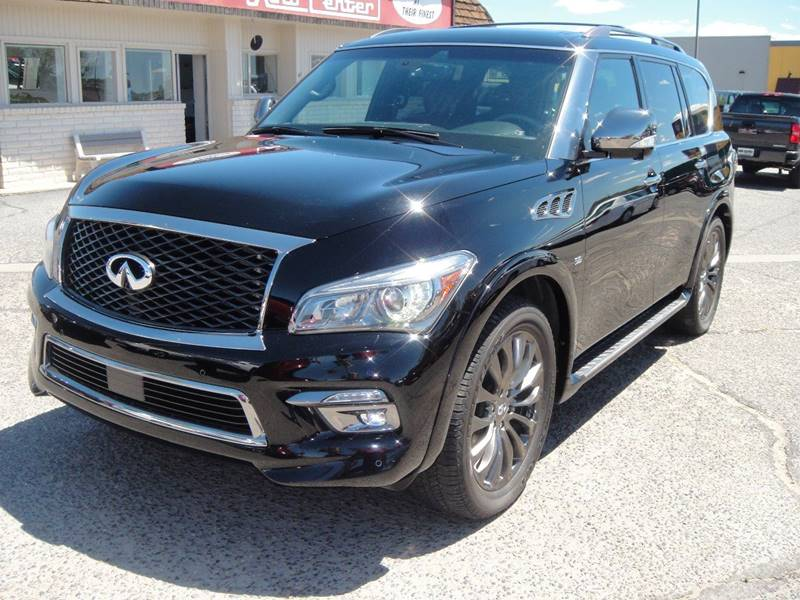 new infiniti car pictures front for base grille infinity list kuwait cars
