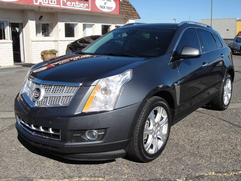 detail luxury srx world automobiles cadillac used serving class at